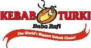 Baba-rafi